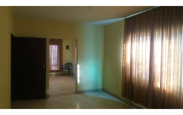 Foto de casa en renta en  , obrera, ciudad madero, tamaulipas, 1771958 No. 08