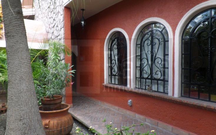 Foto de casa en venta en  , obrera ctm, tepic, nayarit, 1973776 No. 06