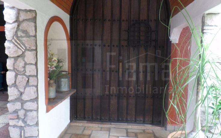 Foto de casa en venta en  , obrera ctm, tepic, nayarit, 1973776 No. 14