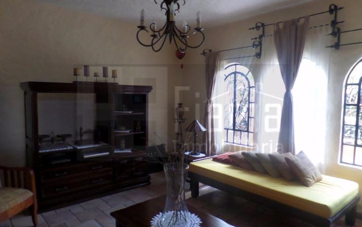 Foto de casa en venta en  , obrera ctm, tepic, nayarit, 1973776 No. 20