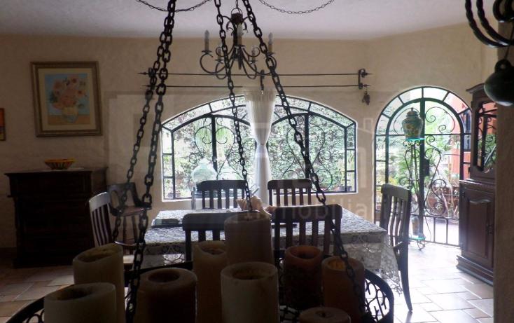 Foto de casa en venta en  , obrera ctm, tepic, nayarit, 1973776 No. 22