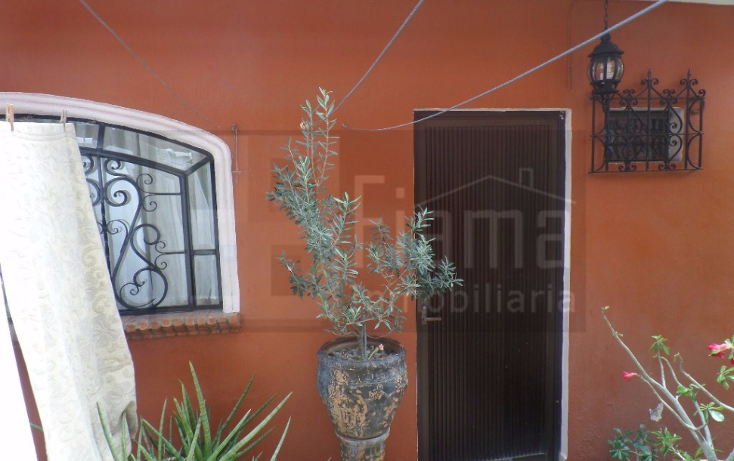 Foto de casa en venta en  , obrera ctm, tepic, nayarit, 1973776 No. 28