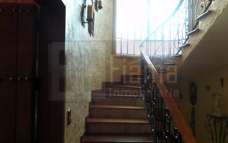 Foto de casa en venta en  , obrera ctm, tepic, nayarit, 1973776 No. 32