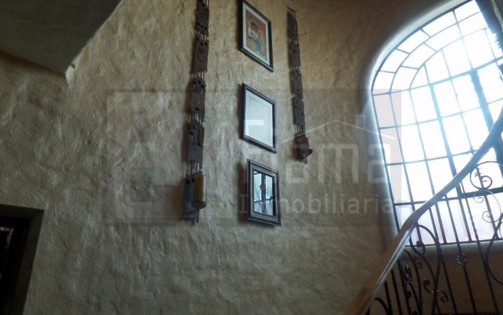 Foto de casa en venta en  , obrera ctm, tepic, nayarit, 1973776 No. 35