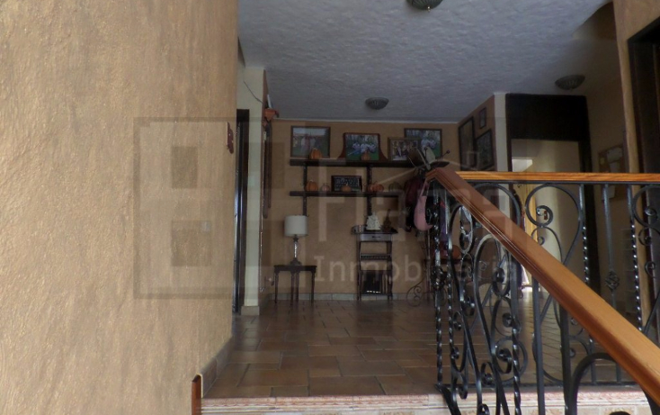 Foto de casa en venta en  , obrera ctm, tepic, nayarit, 1973776 No. 37