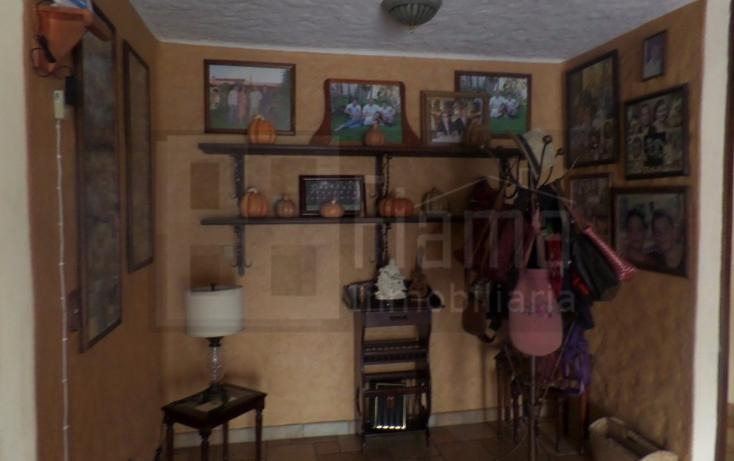 Foto de casa en venta en  , obrera ctm, tepic, nayarit, 1973776 No. 38