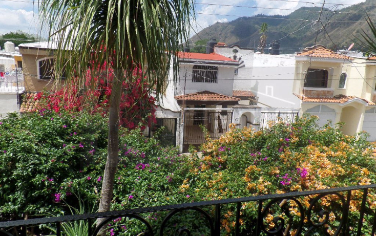 Foto de casa en venta en  , obrera ctm, tepic, nayarit, 1973776 No. 48