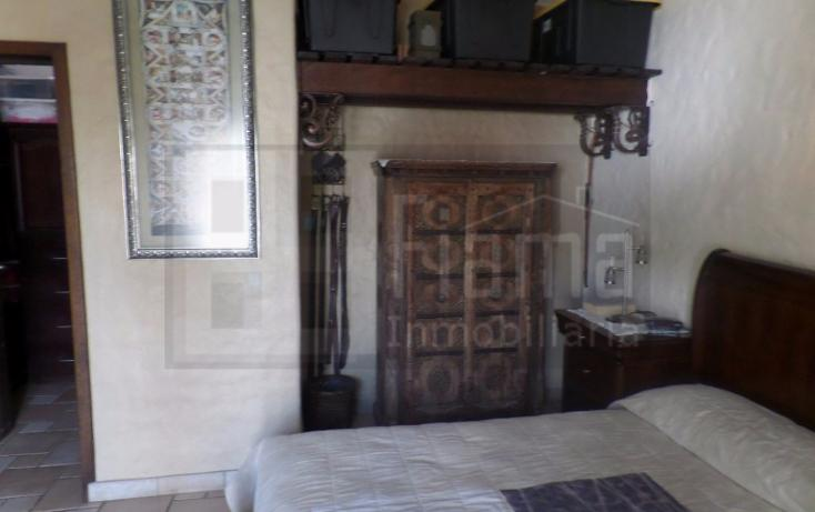 Foto de casa en venta en  , obrera ctm, tepic, nayarit, 1973776 No. 50