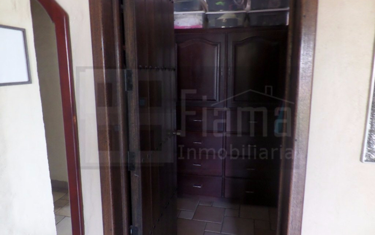 Foto de casa en venta en  , obrera ctm, tepic, nayarit, 1973776 No. 51