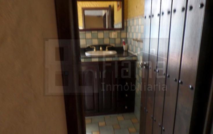 Foto de casa en venta en  , obrera ctm, tepic, nayarit, 1973776 No. 55