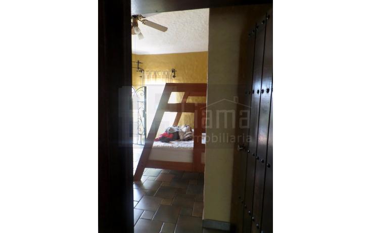 Foto de casa en venta en  , obrera ctm, tepic, nayarit, 1973776 No. 56