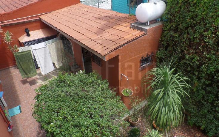 Foto de casa en venta en  , obrera ctm, tepic, nayarit, 1973776 No. 60