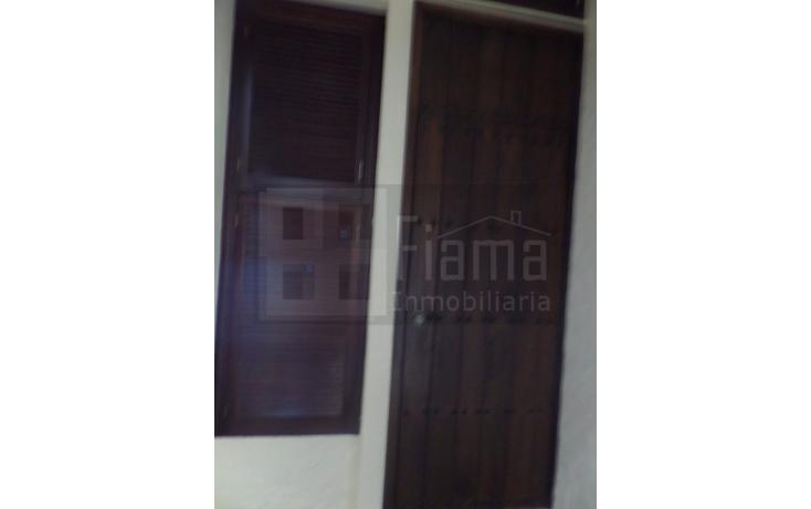 Foto de casa en venta en  , obrera ctm, tepic, nayarit, 1973776 No. 64