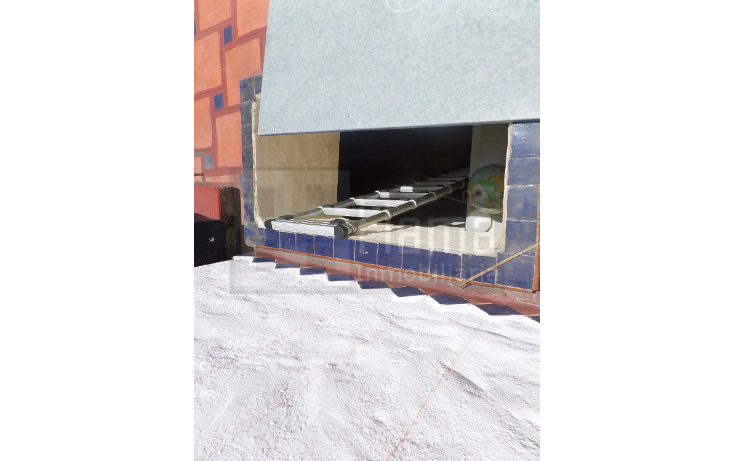 Foto de casa en venta en  , obrera ctm, tepic, nayarit, 1973776 No. 71
