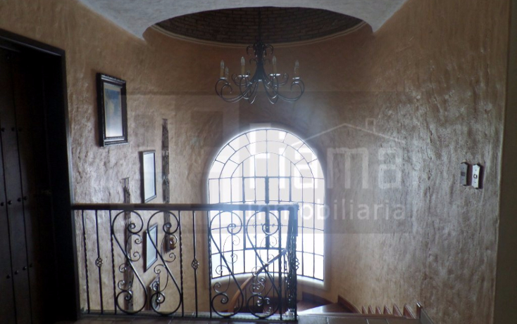Foto de casa en venta en  , obrera ctm, tepic, nayarit, 1973776 No. 72