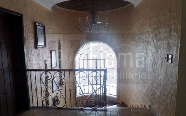 Foto de casa en venta en  , obrera ctm, tepic, nayarit, 1973776 No. 73