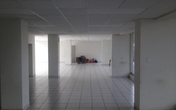 Foto de local en renta en, obrera, cuauhtémoc, df, 1654249 no 03