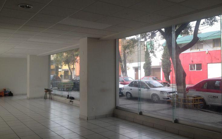 Foto de local en renta en, obrera, cuauhtémoc, df, 1654249 no 04