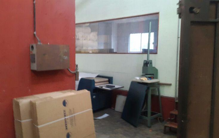 Foto de bodega en renta en, obrera, cuauhtémoc, df, 1738388 no 03