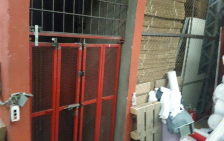 Foto de bodega en renta en, obrera, cuauhtémoc, df, 1738388 no 05