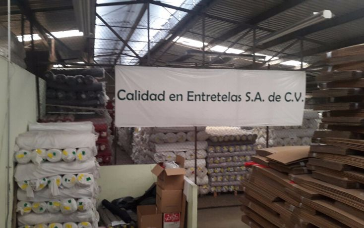 Foto de bodega en renta en, obrera, cuauhtémoc, df, 1738388 no 07