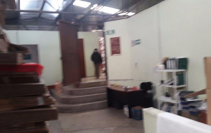 Foto de bodega en renta en, obrera, cuauhtémoc, df, 1738388 no 10