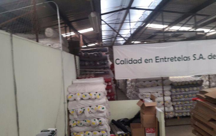 Foto de bodega en renta en, obrera, cuauhtémoc, df, 1738388 no 11
