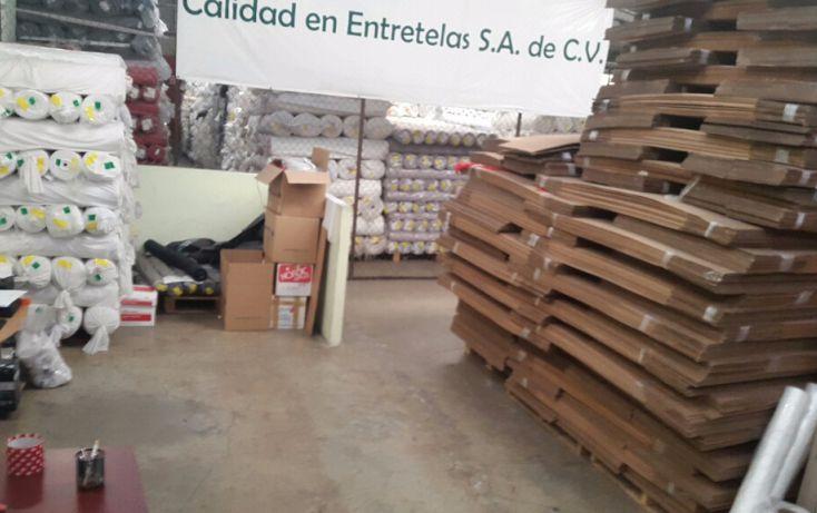 Foto de bodega en renta en, obrera, cuauhtémoc, df, 1738388 no 12