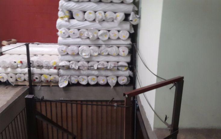 Foto de bodega en renta en, obrera, cuauhtémoc, df, 1738388 no 13