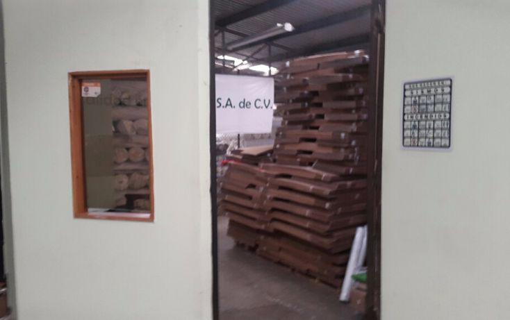 Foto de bodega en renta en, obrera, cuauhtémoc, df, 1738388 no 14