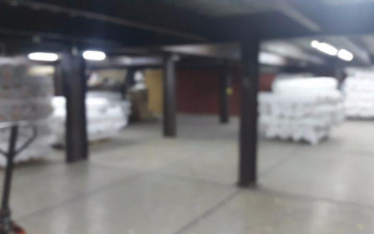 Foto de bodega en renta en, obrera, cuauhtémoc, df, 1738388 no 19