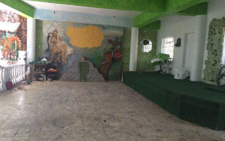 Foto de casa en venta en, obrera, cuauhtémoc, df, 1856936 no 05