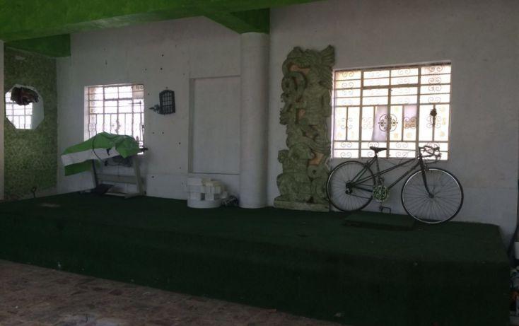 Foto de casa en venta en, obrera, cuauhtémoc, df, 1856936 no 07