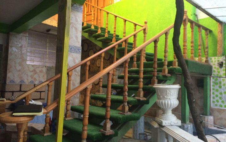 Foto de casa en venta en, obrera, cuauhtémoc, df, 1856936 no 08