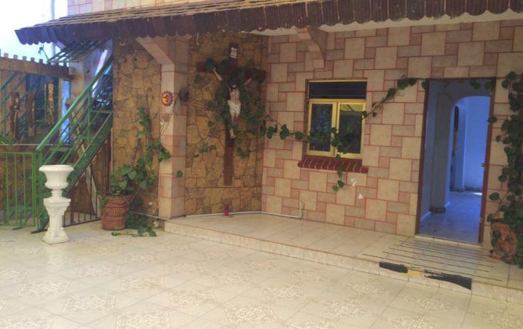 Foto de casa en venta en, obrera, cuauhtémoc, df, 1856936 no 10