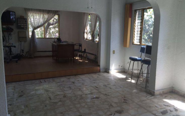 Foto de casa en venta en, obrera, cuauhtémoc, df, 1856936 no 13