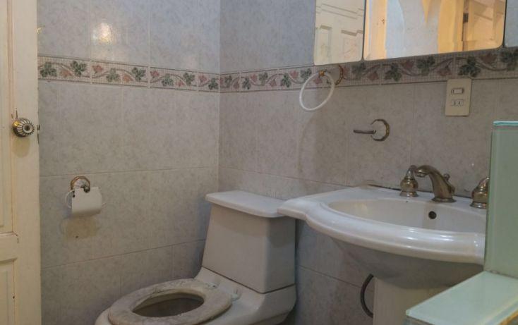 Foto de casa en venta en, obrera, cuauhtémoc, df, 1856936 no 14