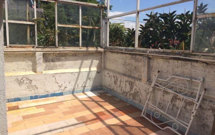 Foto de casa en venta en, obrera, cuauhtémoc, df, 1856936 no 15