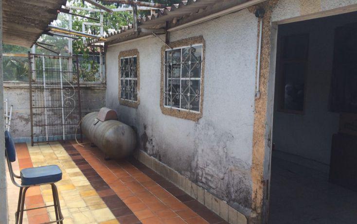 Foto de casa en venta en, obrera, cuauhtémoc, df, 1856936 no 16