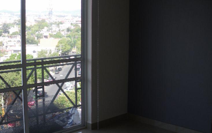Foto de departamento en venta en, obrera, cuauhtémoc, df, 1976462 no 03