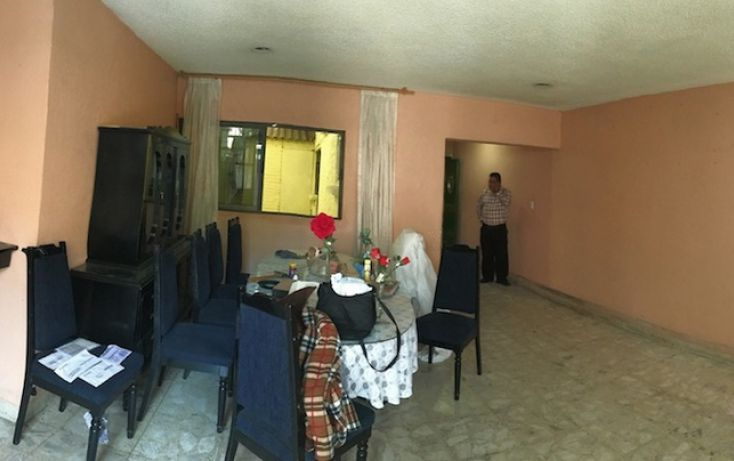 Foto de casa en venta en, obrera, cuauhtémoc, df, 2001819 no 02