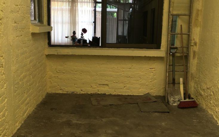 Foto de casa en venta en, obrera, cuauhtémoc, df, 2001819 no 04