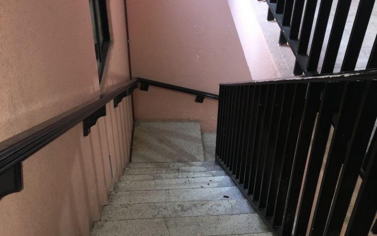 Foto de casa en venta en, obrera, cuauhtémoc, df, 2001819 no 06