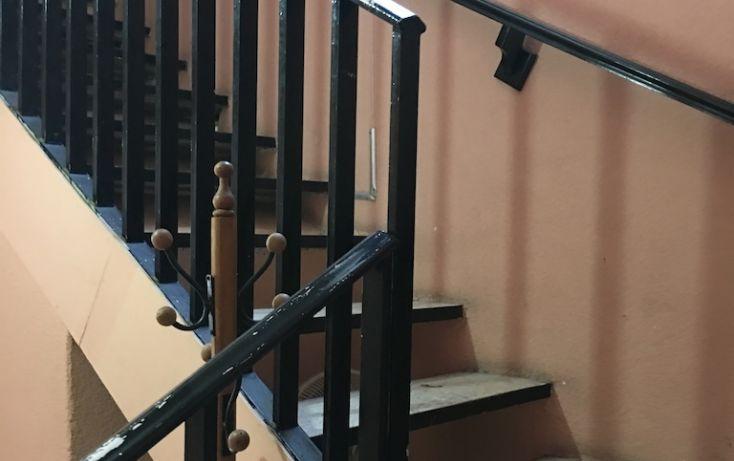 Foto de casa en venta en, obrera, cuauhtémoc, df, 2001819 no 07