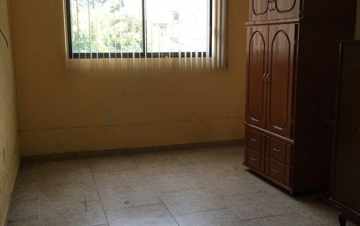 Foto de casa en venta en, obrera, cuauhtémoc, df, 2001819 no 09