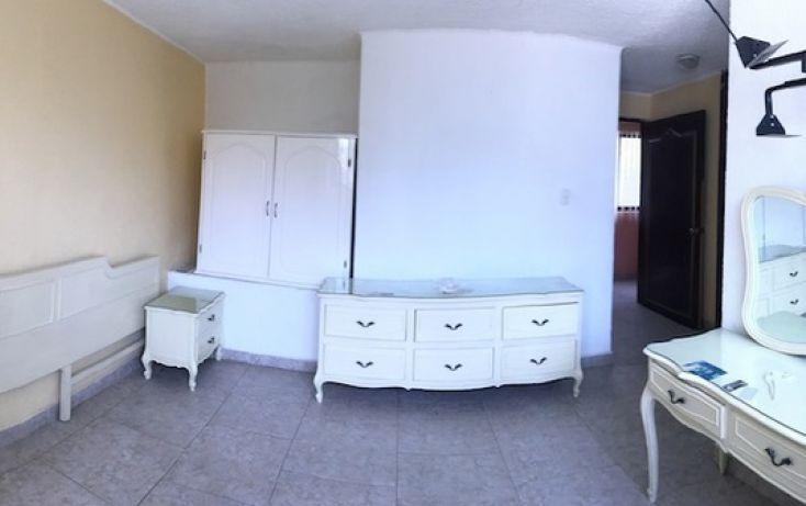 Foto de casa en venta en, obrera, cuauhtémoc, df, 2001819 no 10