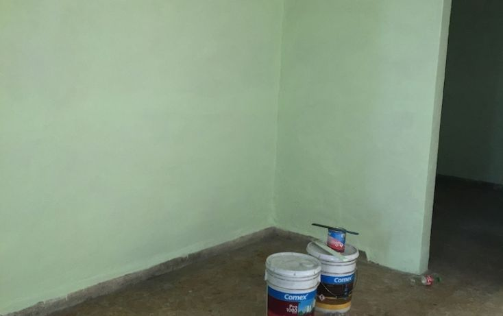 Foto de casa en venta en, obrera, cuauhtémoc, df, 2001819 no 14