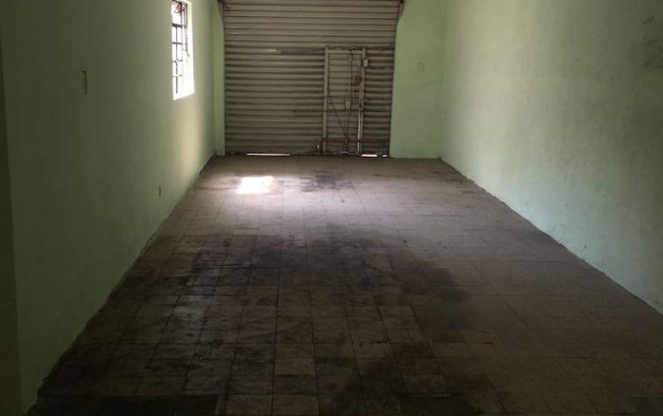 Foto de casa en venta en, obrera, cuauhtémoc, df, 2001819 no 15