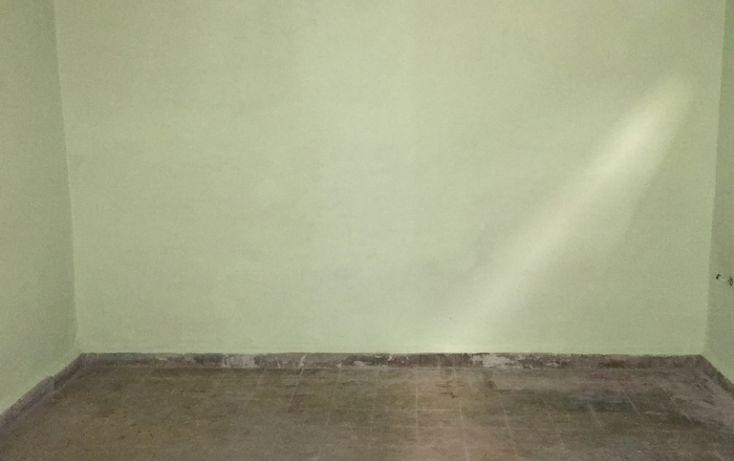 Foto de casa en venta en, obrera, cuauhtémoc, df, 2001819 no 16