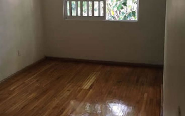 Foto de departamento en venta en, obrera, cuauhtémoc, df, 2012135 no 04